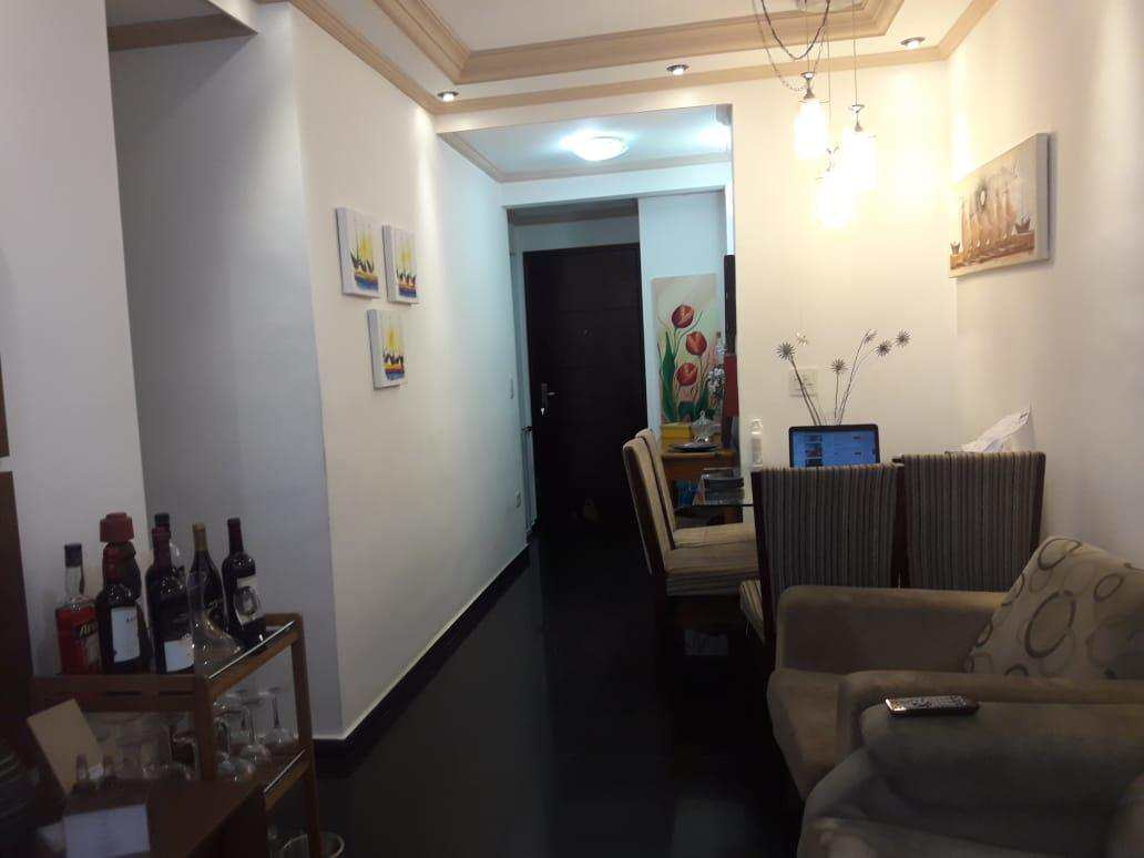 Sala dois ambientes (11)