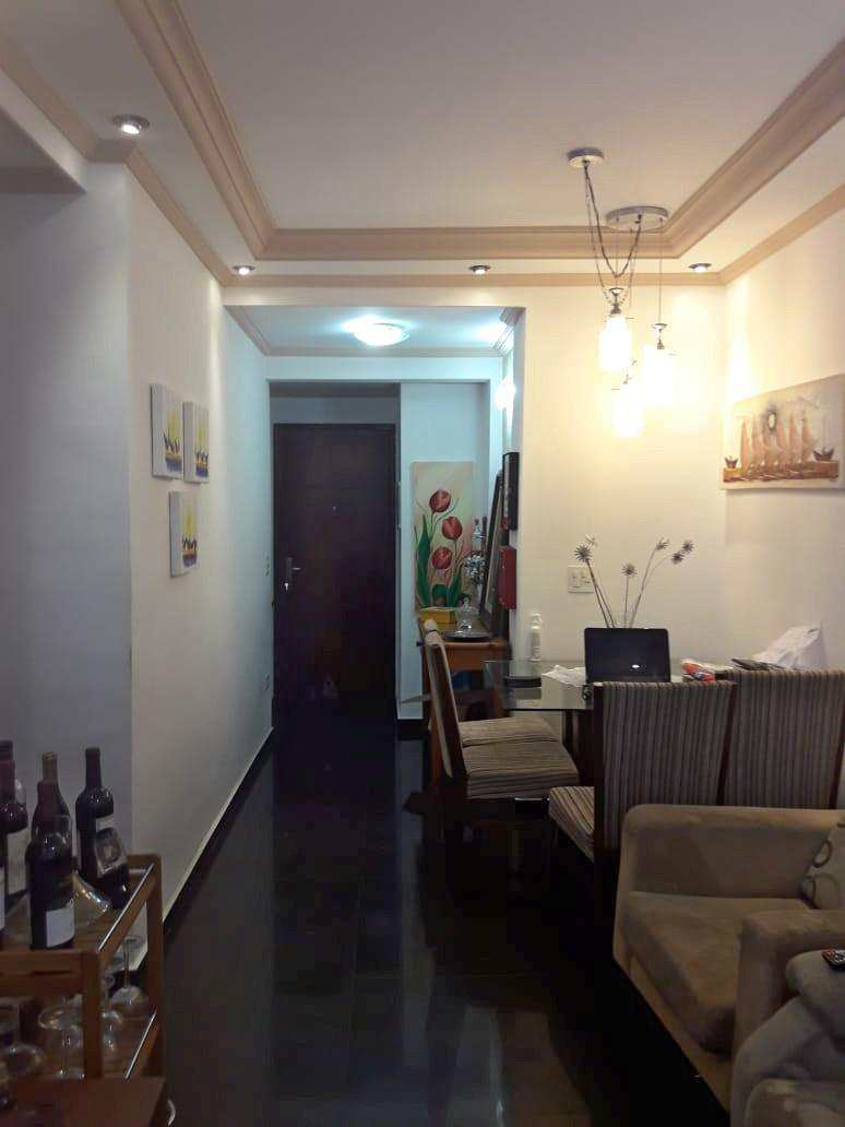 Sala dois ambientes (1) modified