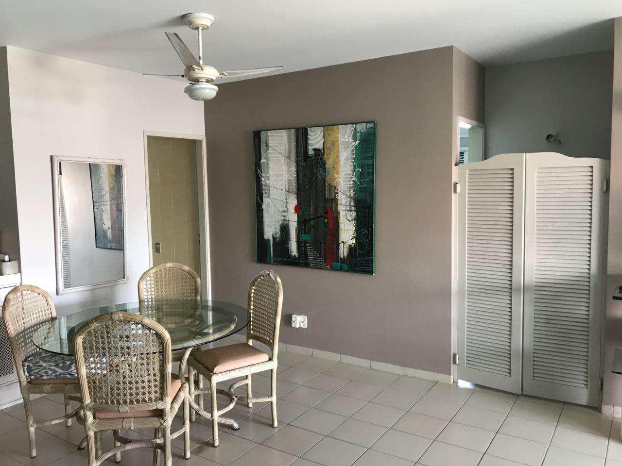 Sala de Jantar 1