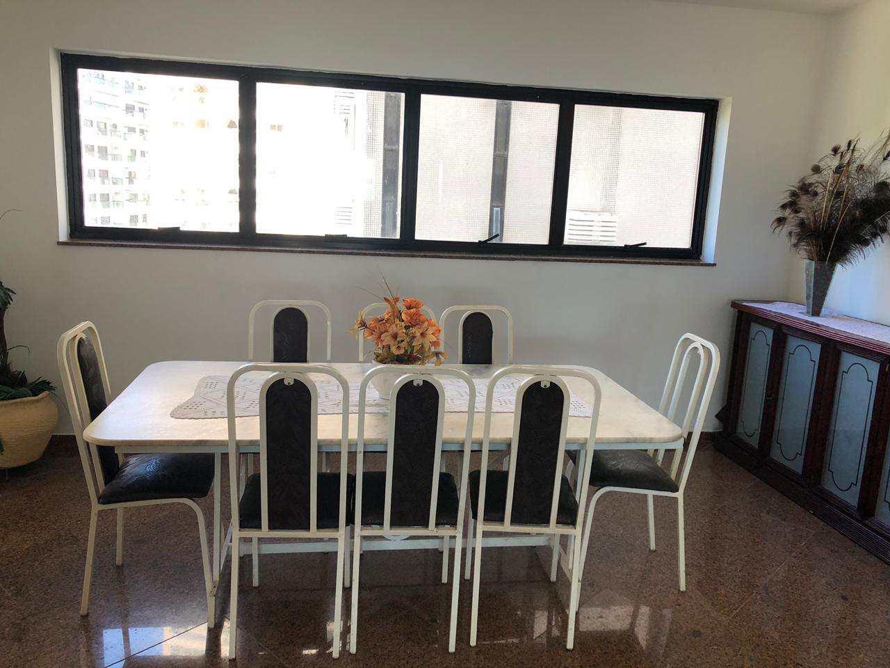 Apartamento com 4 dorms,  4 stes - , Guarujá - R$ 1.800.000