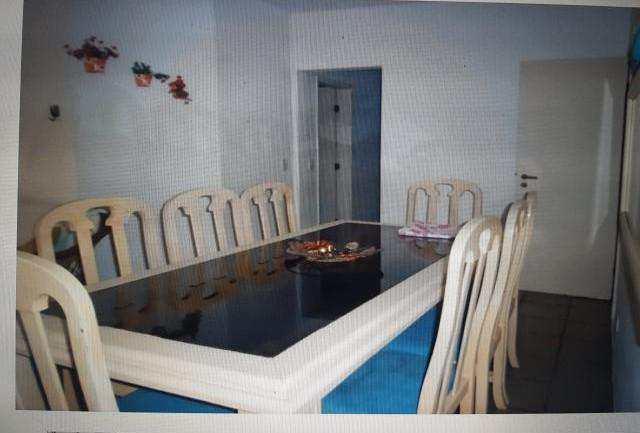 Apartamento com 3 dorms, Enseada, Guarujá - R$ 280.000,00, 105m² - Codigo: 4382