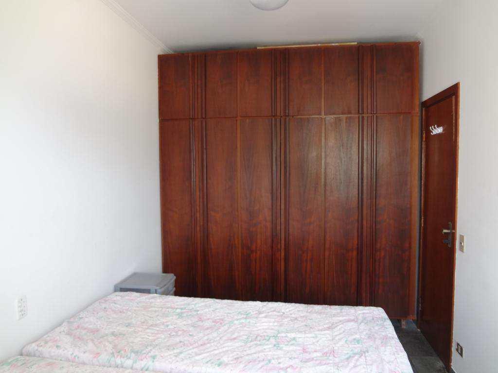 Viamar Imóveis - Imobiliária Guarujá
