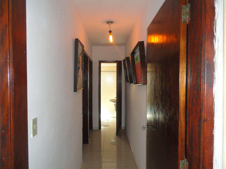 Apartamento com 2 dorms, Tombo, Guarujá, 107m² - Codigo: 4414