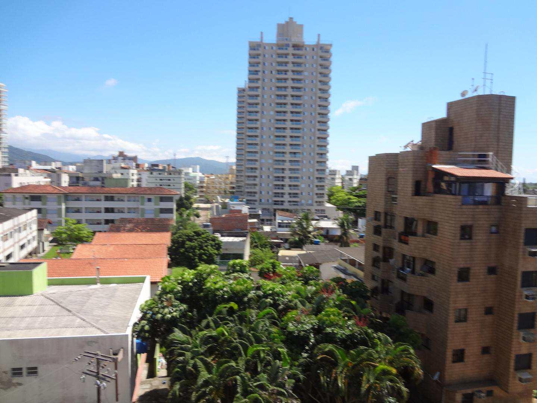Cobertura com 5 dorms, Enseada, Guarujá, Cod: 4435