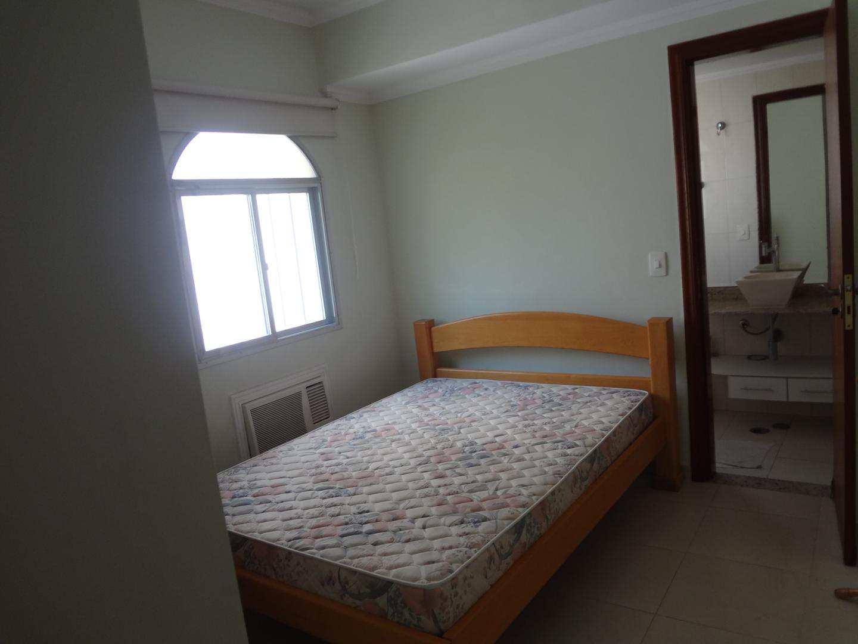 Apartamento com 3 dorms, Pitangueiras, Guarujá - R$ 360 mil, Cod: 4446