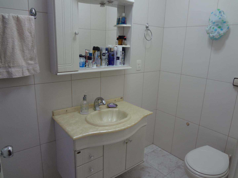 Apartamento com 3 dorms, Enseada, Guarujá - R$ 300 mil, Cod: 4459