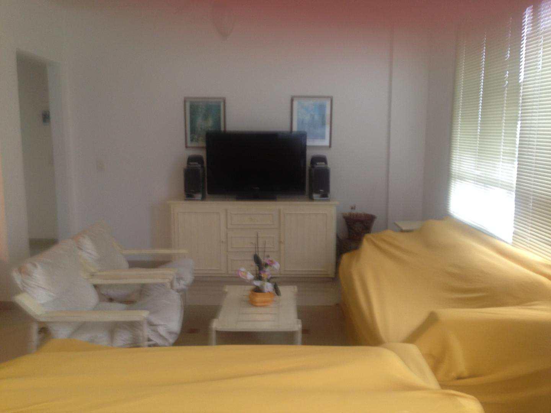 Apartamento com 2 dorms, Enseada, Guarujá - R$ 320 mil, Cod: 4494