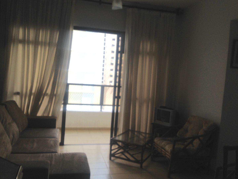 Apartamento com 2 dorms, Centro, Guarujá, Cod: 4506