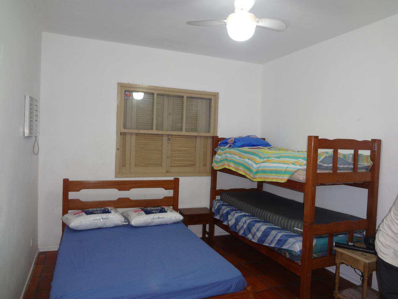 Apartamento com 2 dorms, Enseada, Guarujá - R$ 180 mil, Cod: 4533