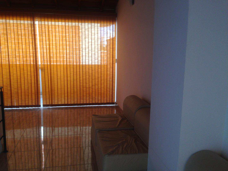 Sobrado de Condomínio com 2 dorms, Jardim Enseada, Guarujá - R$ 300 mil, Cod: 4598
