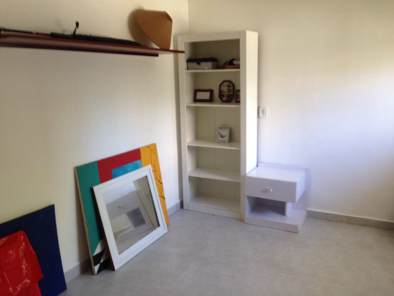 Apartamento com 2 dorms, Enseada, Guarujá - R$ 220 mil, Cod: 4683