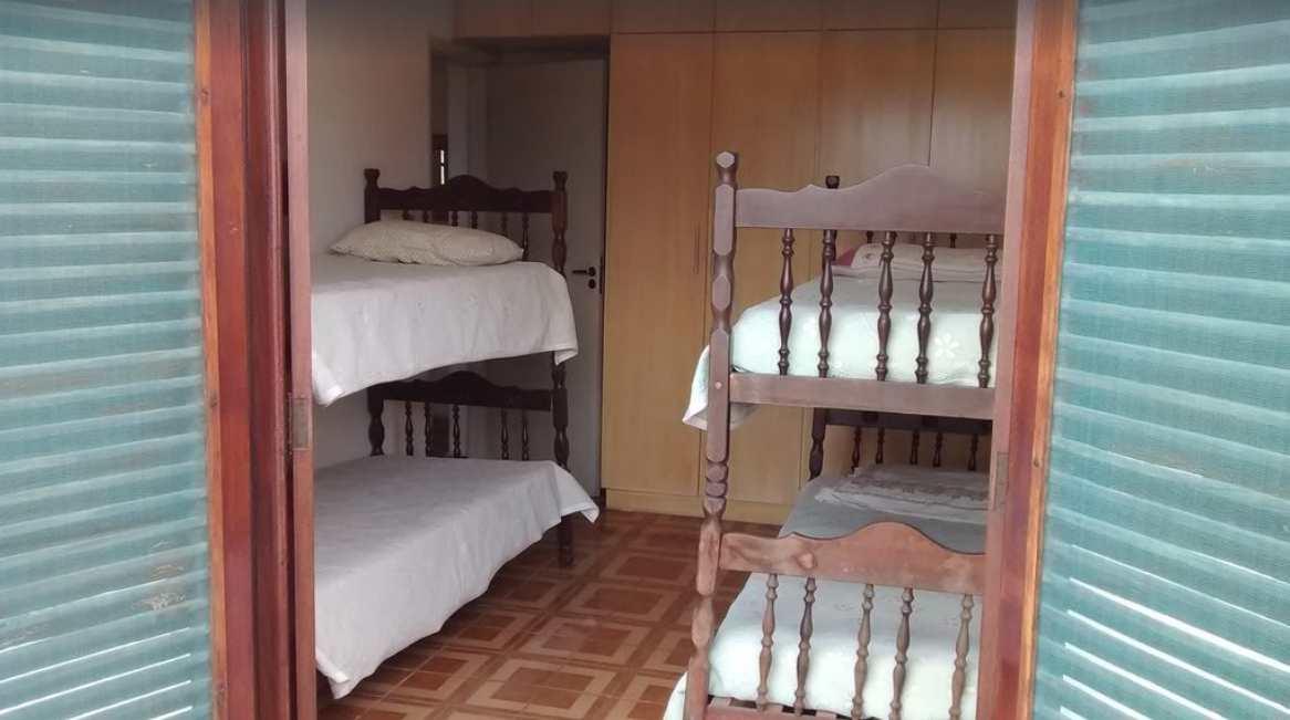 Cobertura com 3 dorms, Enseada, Guarujá, Cod: 4692