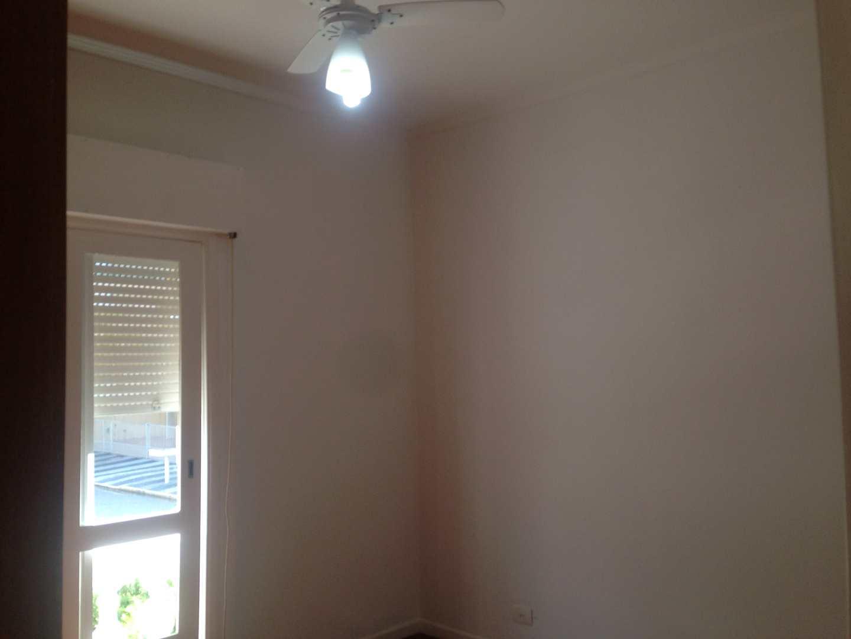 Apartamento com 3 dorms, Enseada, Guarujá - R$ 350 mil, Cod: 4759