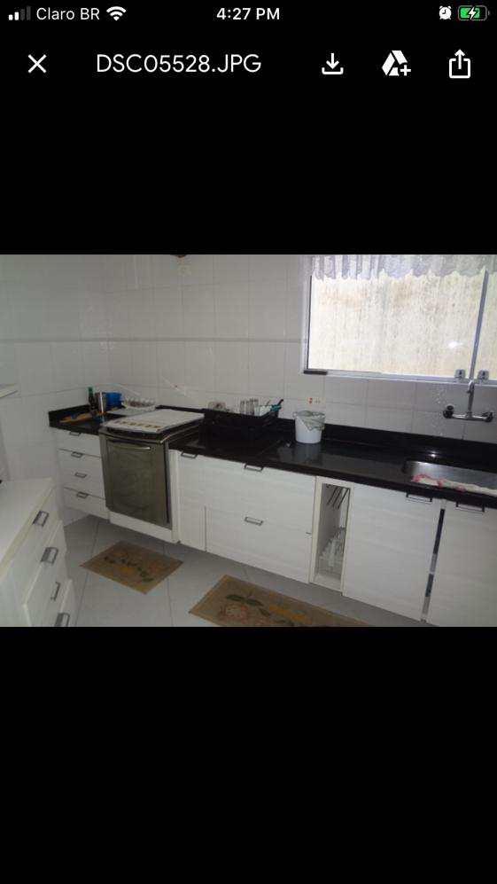 Casa com 3 dorms, Enseada, Guarujá - R$ 750 mil, Cod: 4776
