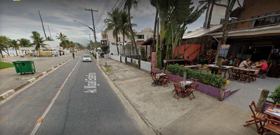Casa com 3 dorms, Enseada, Guarujá - R$ 3.5 mi, Cod: 4832