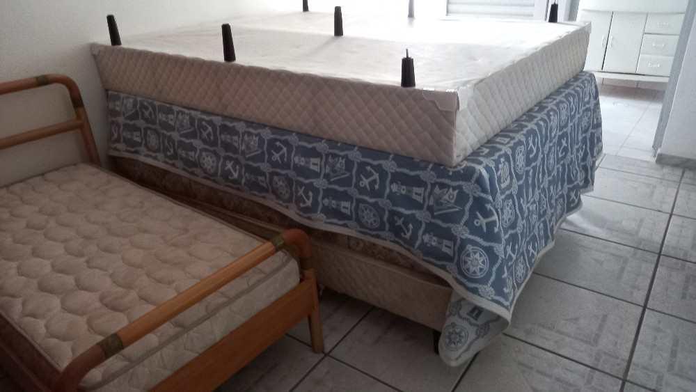 Casa com 4 dorms, Enseada, Guarujá - R$ 1.5 mi, Cod: 4956