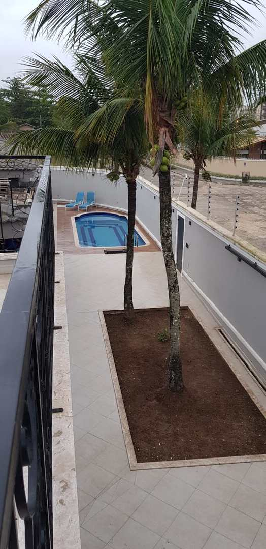Casa com 4 dorms, Jardim Virgínia, Guarujá - R$ 1.8 mi, Cod: 5142