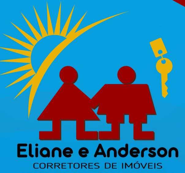 Eliane Lopes - Corretora de Imóveis
