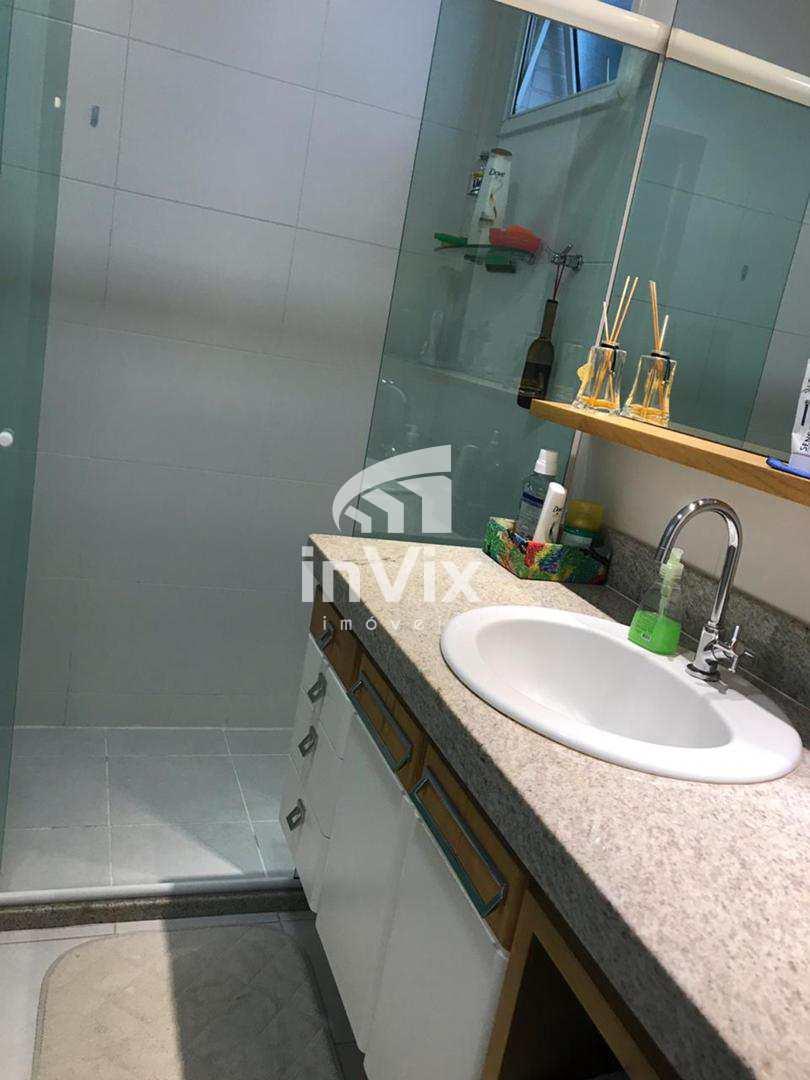 Apartamento com 4 dorms, Bento Ferreira, Vitória - R$ 1.14 mi, Cod: IN1203