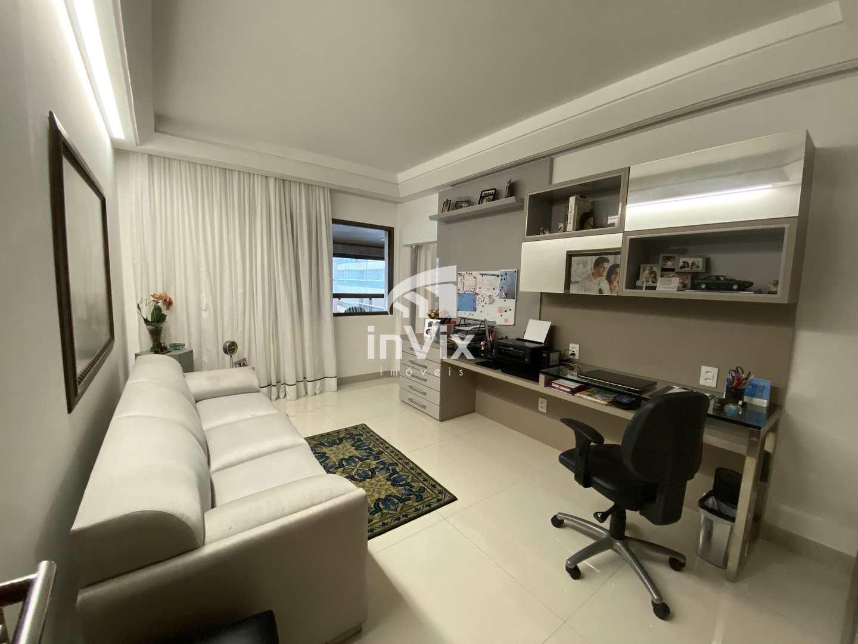 Apartamento com 4 dorms, Praia da Costa, Vila Velha - R$ 1.35 mi, Cod: IN4329