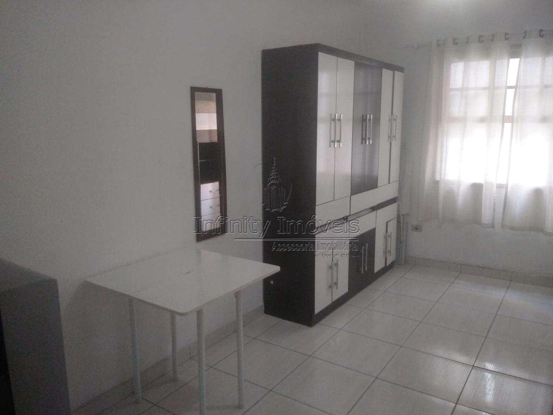 Venda, Locação, Kitnet, 30,00m2, em Santos