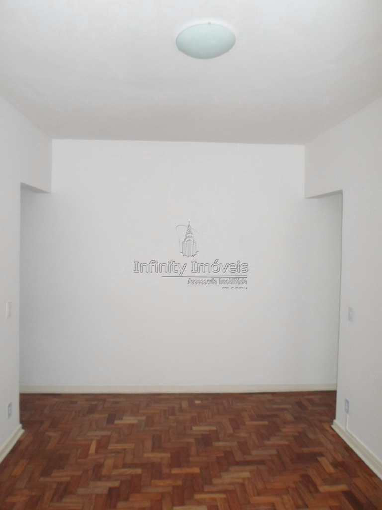 Aluguel, Apartamento, 02 dormitórios, 88,00m2, em Santos
