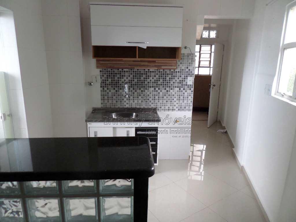 Venda, Sala Living, 42,00m2, em São Vicente