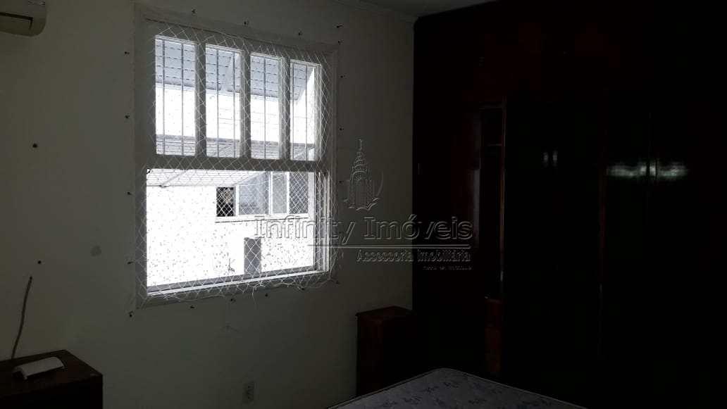 Aluguel, Apartamento, 02 dormitórios, em Santos