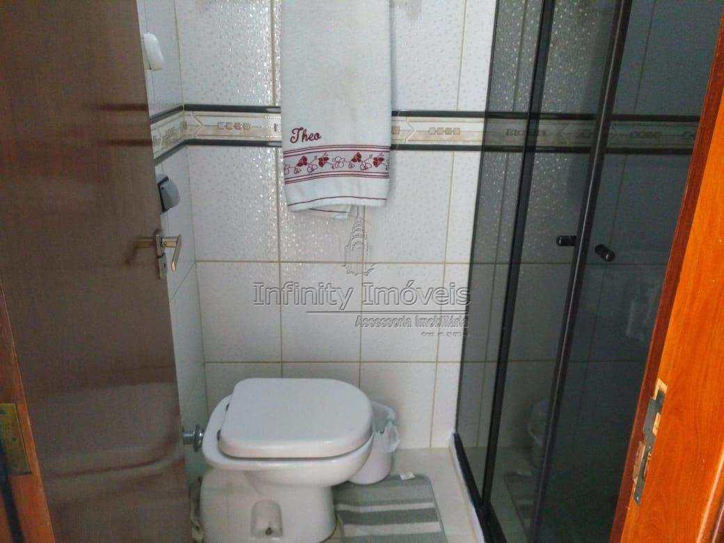 Venda, Apartamento, 02 dormitórios,102,93m2, Santos