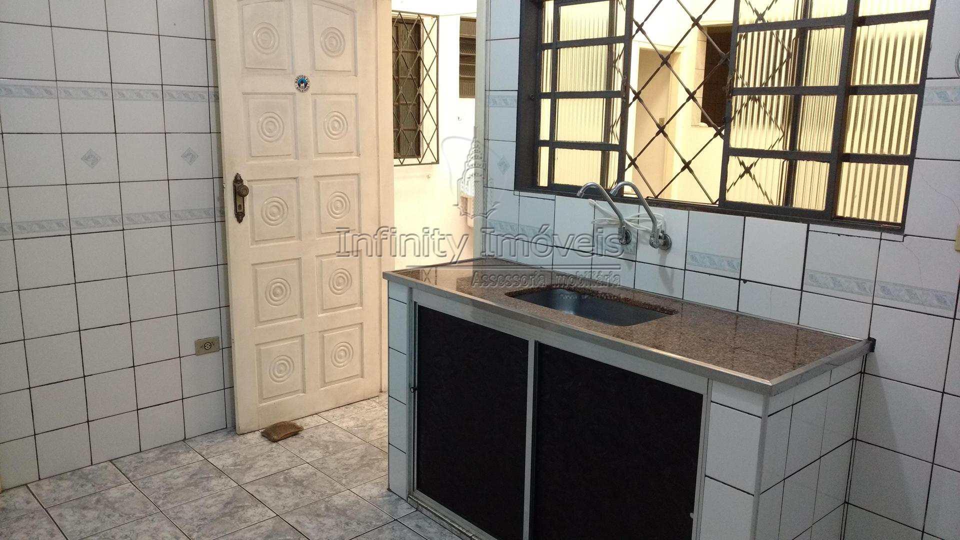13 - Cozinha 03
