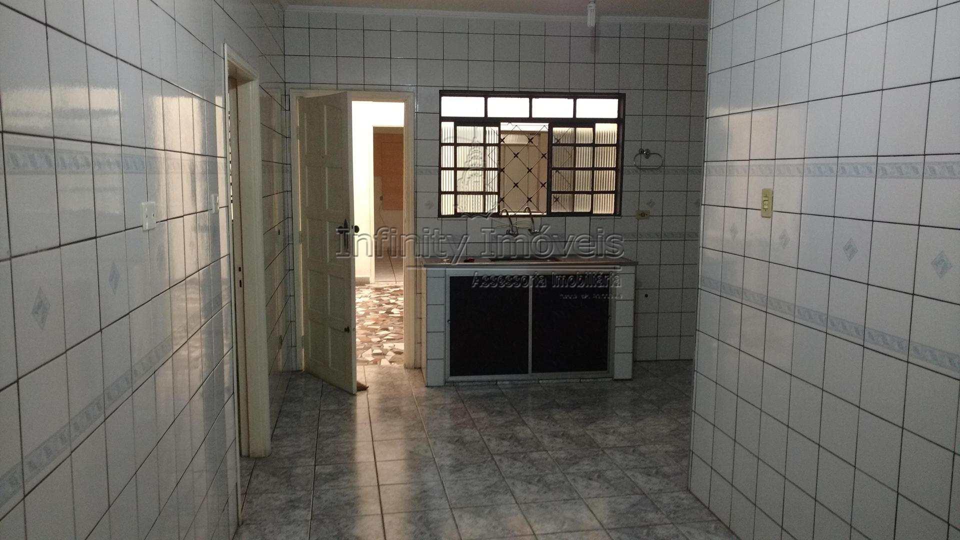 11 - Cozinha 01