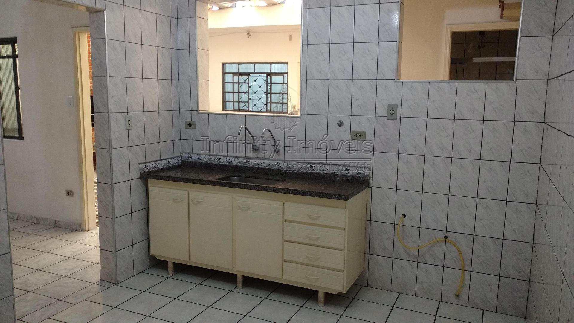 27 - Cozinha Extra-Edícola