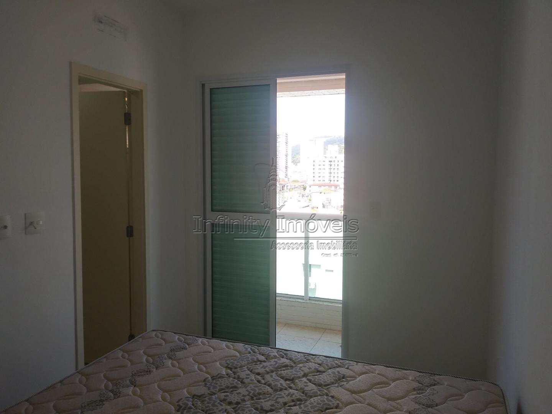 Aluguel, Apartamento, 01 dormitório, 51,00m2, em Santos