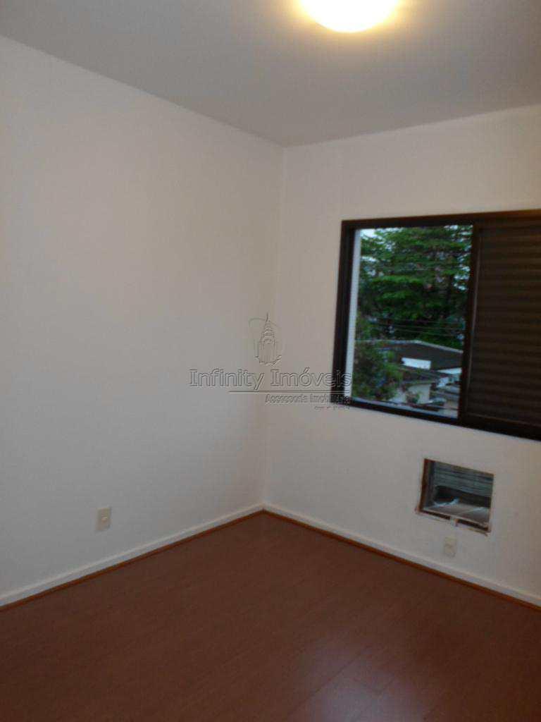 Aluguel, Apartamento, 03 dormitórios, 129,00m2, em Santos