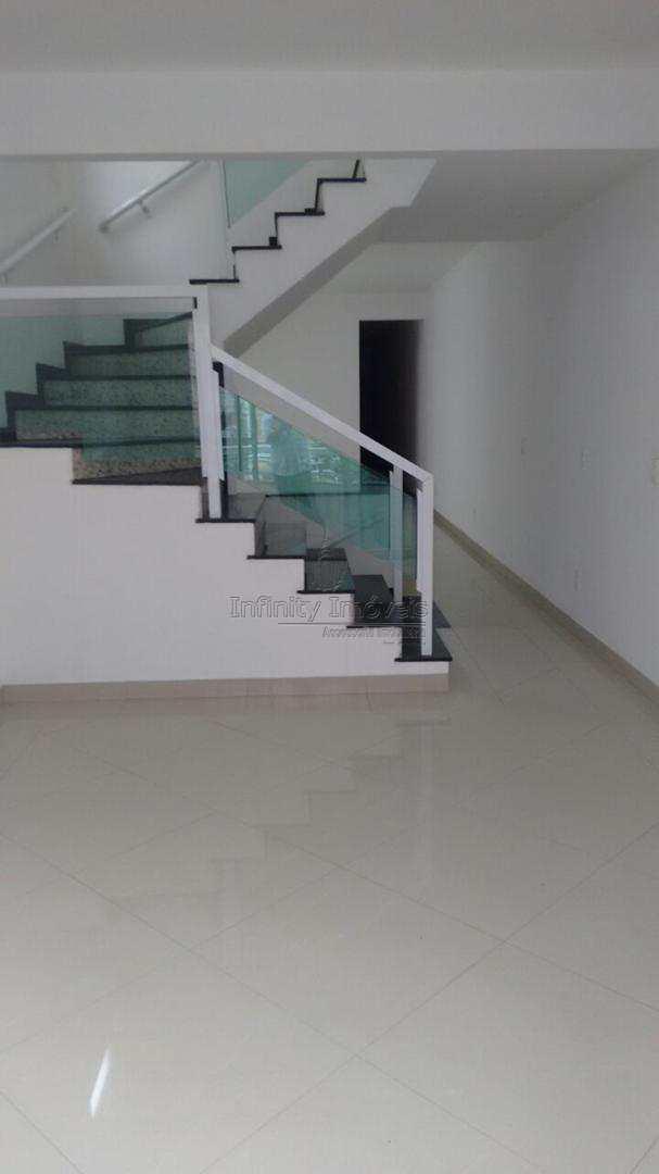 Venda, Sobreposta Baixa, 269,90m2, em Santos
