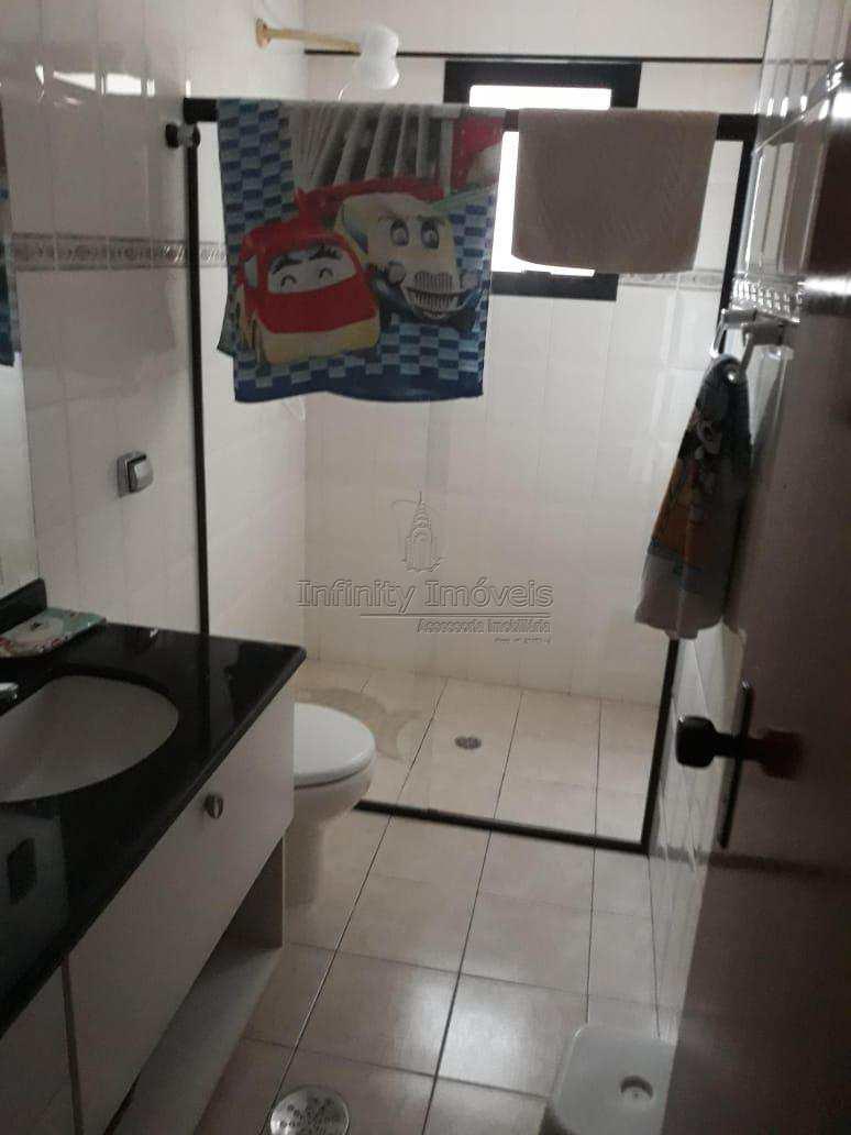 Venda, Apartamento, 02 dormitórios, 84,00m2, em Santos