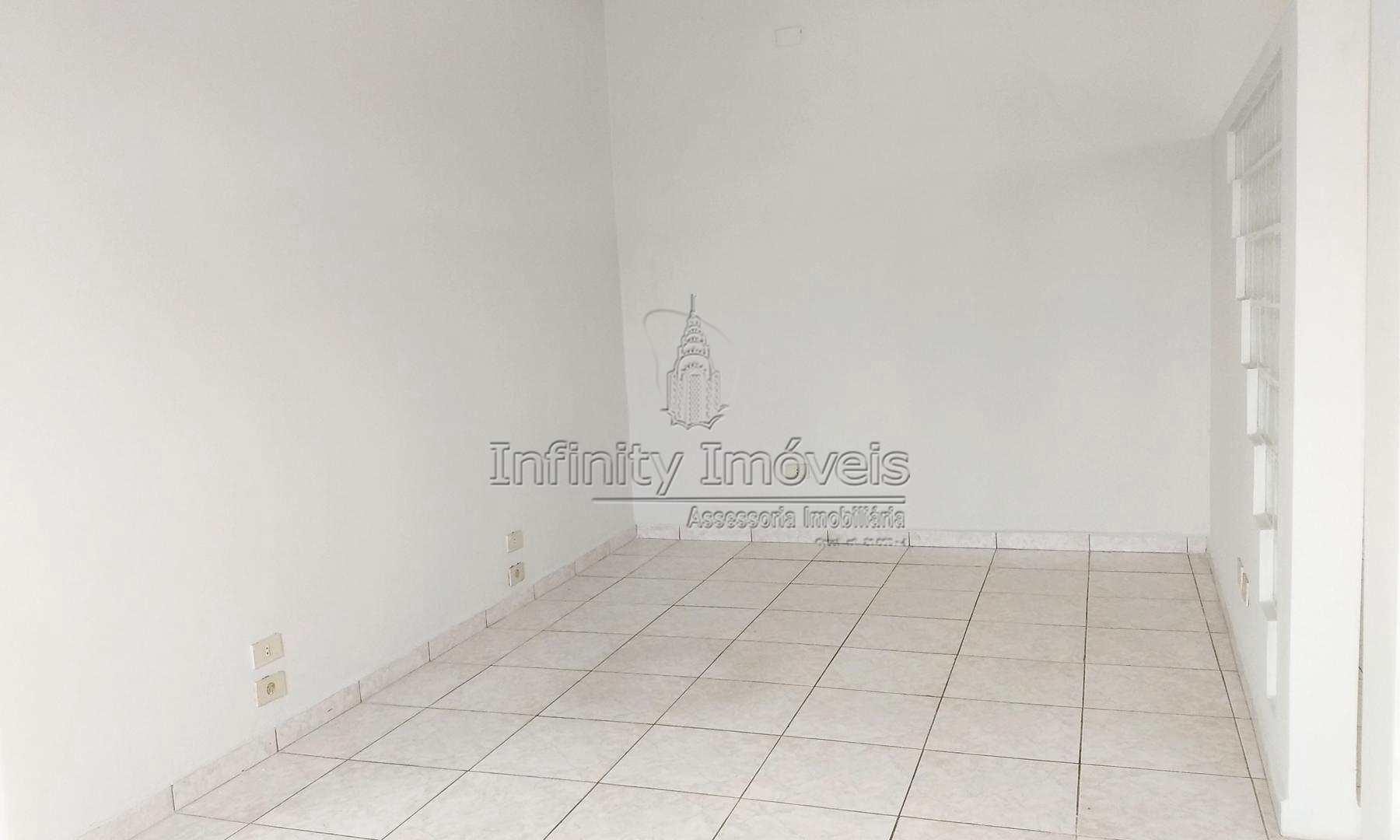 Venda/Aluguel, Sala Comercial, 76,00m2, em Santos