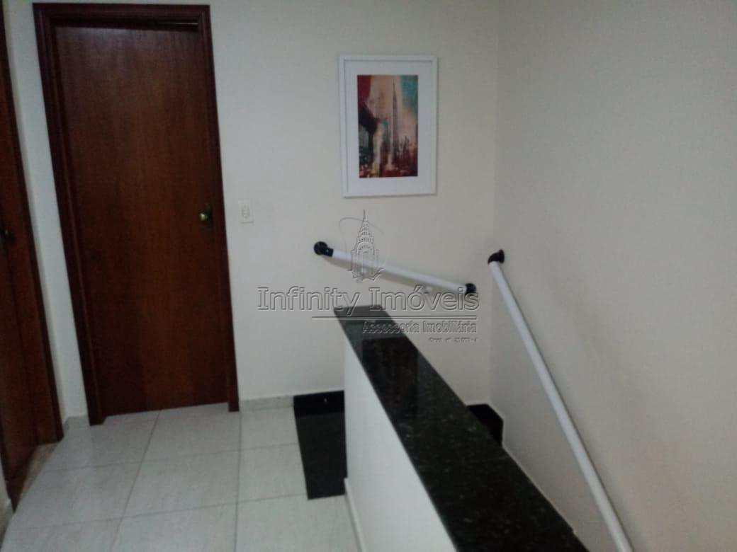 Venda, Sobreposta Alta, 123,00m2, em Santos
