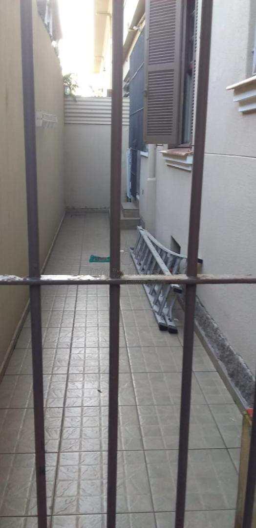 Venda, Sobreposta Baixa, 72,00m2, em Santos