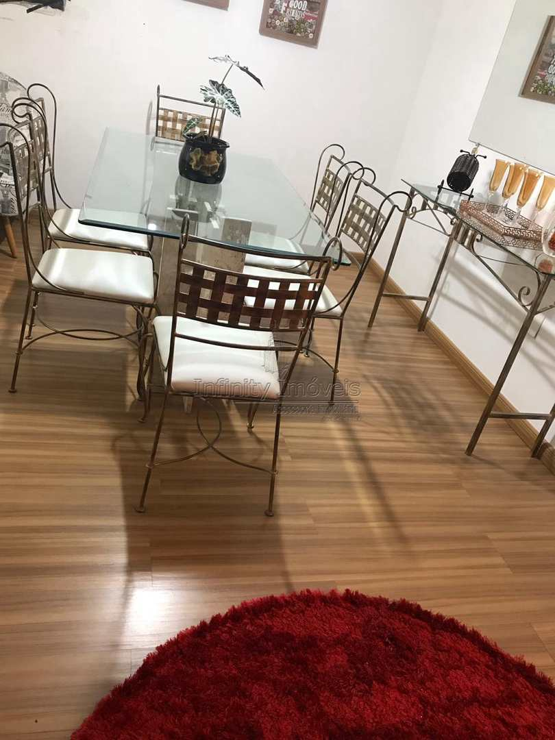 Venda, Apartamento, 03 dormitórios, 154,00m2, em Santos