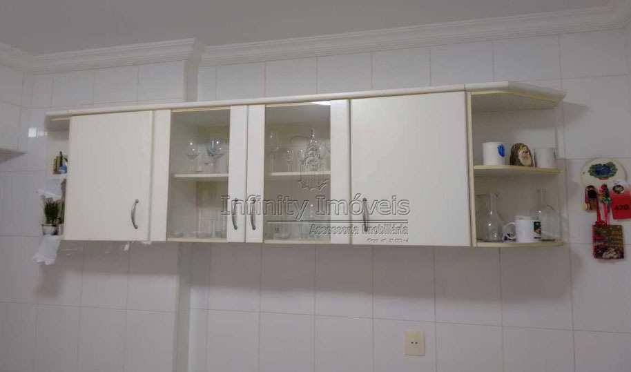 Venda, Apartamento, 02 dormitórios, 139,00m2, em Santos