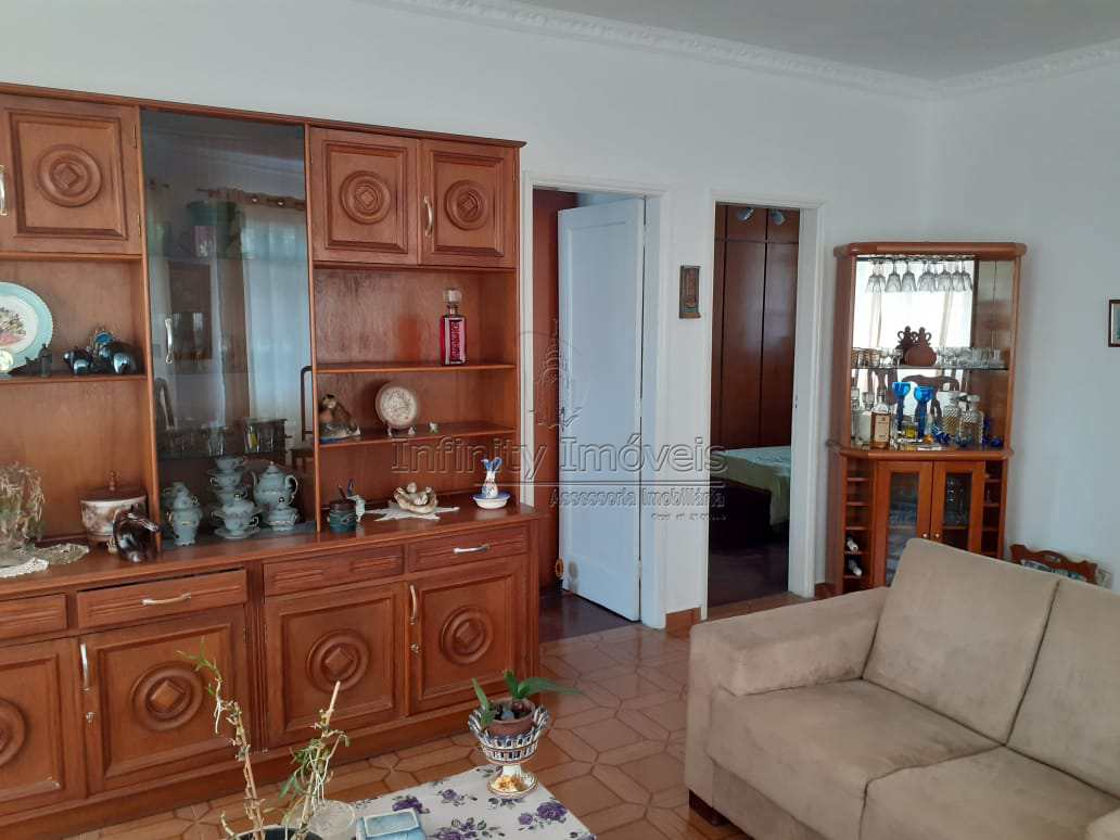 Venda, Apartamento, 02 dormitórios, 80,00m2, em Santos