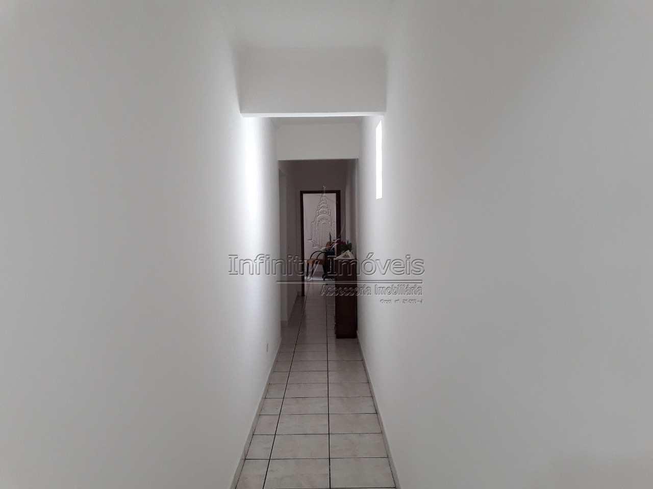 Venda, Sobreposta Térrea, 115,00m2, em Santos