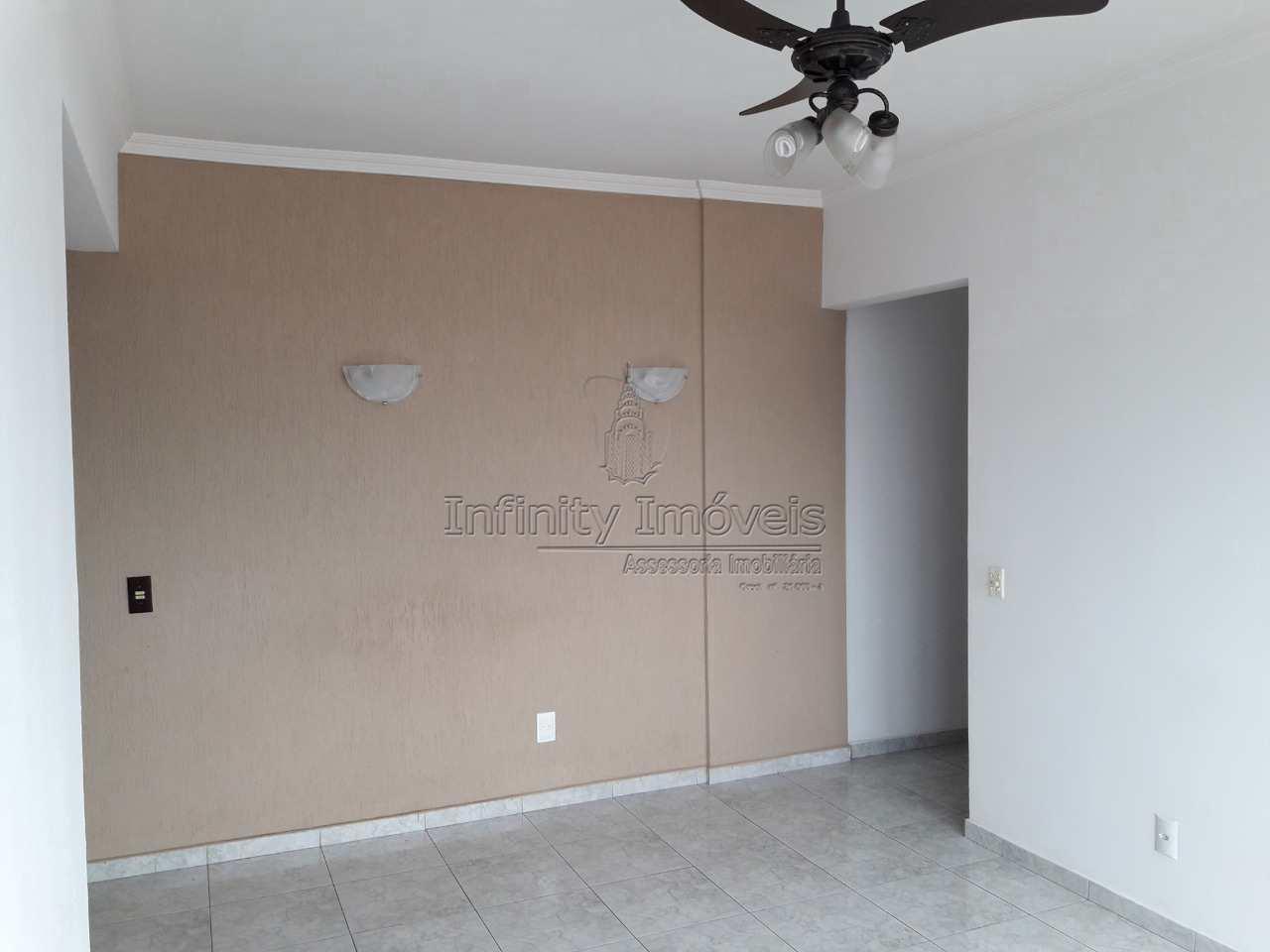 Aluguel/Venda, Apartamento, 01 dormitório, 85,00m2, em Santos