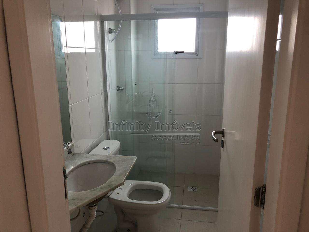 Venda/Aluguel, Apartamento, 02 dormitórios, 85,00m2, em Santos