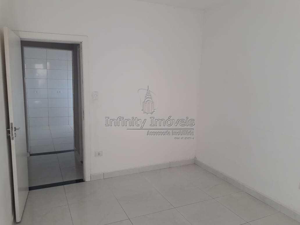 Aluguel/Venda, Apartamento, 02 dormitórios, 80,00m2, em Santos