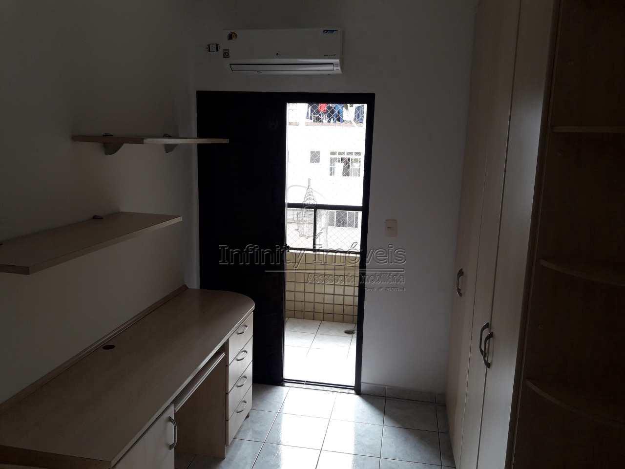Venda, Apartamento, 03 dormitórios, 100,26m2, em Santos