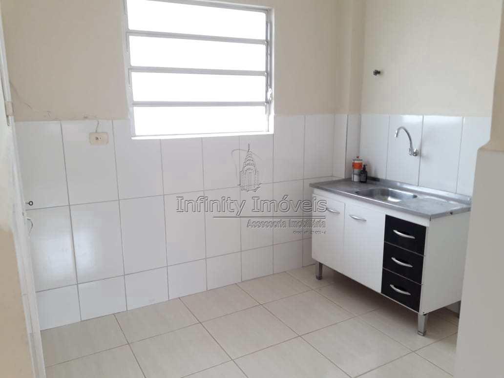 Aluguel, Apartamento, 02 dormitórios, 65,00m2, em Santos