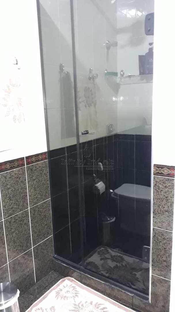 Venda, Sobrado, 150,00m2, em Santos