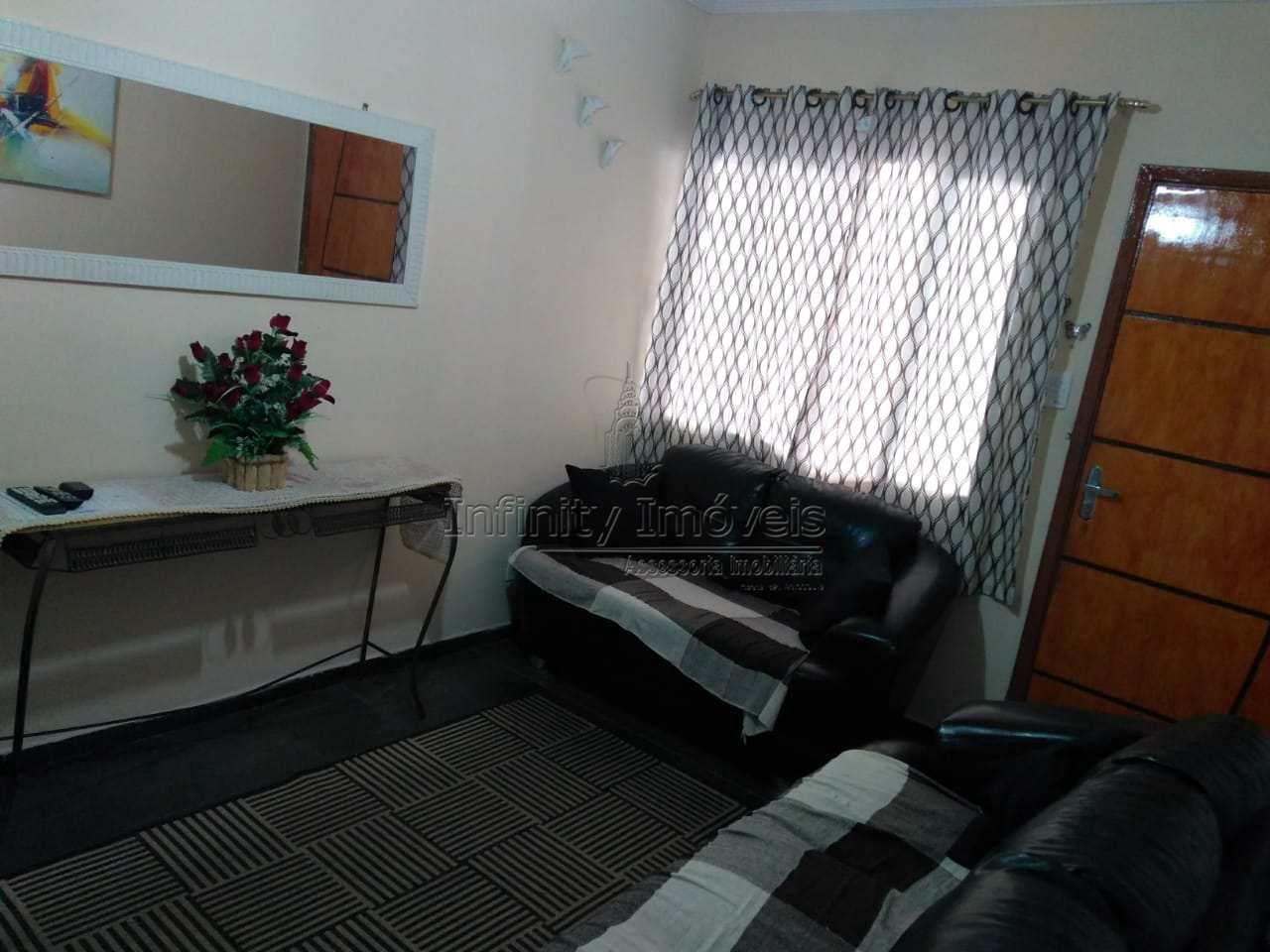 Venda, Casa térrea, 132,00m2, em Santos